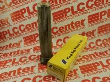 FLOW EZY FILTER S15-60