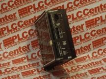 COMPUMOTOR 87-011751-01-D