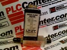 UNIT INSTRUMENTS UFM-1200