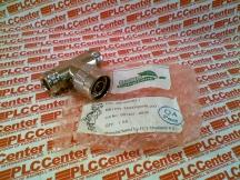 FCT ELECTRONICS 400-000383