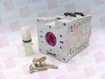S&S ELECTRIC LE-2-12-3503
