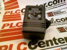 CONDOR ELECTRONICS 4191000D