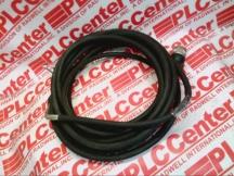 FLEX CABLE FC-XXFPMP-16S-M007.4