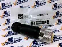 RADWELL RAD00339