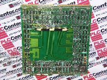 COMPUTER AUTOMATION 73-53673-16E