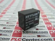 AMERICAN ZETTLER AZ7671C24D