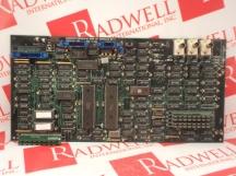 BATTENFELD D40074085-003