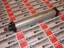 SMC ACNL-X2-63X375-X338