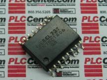 GENERIC IC75C1406DW