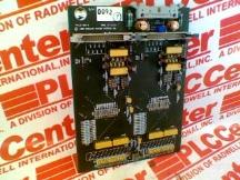 MMS 8805-119-0101
