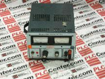 PMC BPA-10E