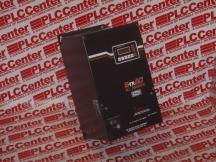 VACON AFC-4015.0B2S