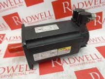 REXROTH INDRAMAT R911306052