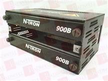 NTRON 900B