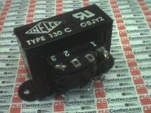 INELCO 130C-OBJY2