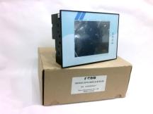 RENU ELECTRONICS PVT LTD HIO-545-2816-0402-U-B-R-00