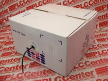 EXCEL CAT5-UTP-CABLE