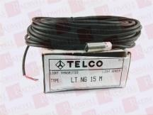 TELCO LT-NG-15-M