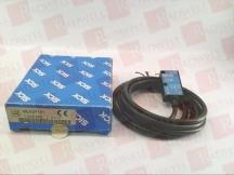 SICK OPTIC ELECTRONIC 1018285