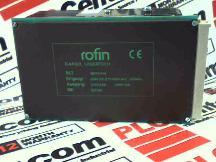 ROFIN SINAR 605-17065