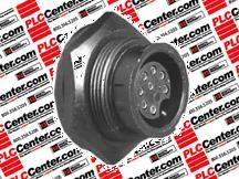 CONXALL 4182-2SG-300