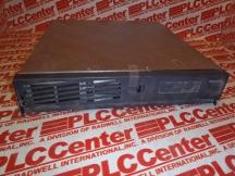 INTERMEC DCS300