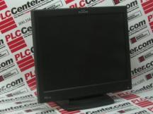 PLANAR SYSTEMS 997-2879-00