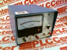 PCB PIEZOTRONICS 487A06