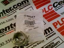 HALEX ADALET ECM 90513