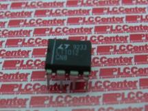 LINEAR TECHNOLOGY IC1012CN8