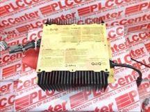 DELTA Q TECHNOLOGIES 9123654