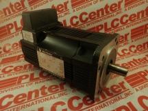 CEDES 1326AB-B410G-M2L-Z30