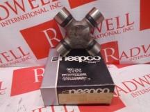 NEAPCO 2-0054HD