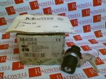 KLOCKNER MOELLER RS