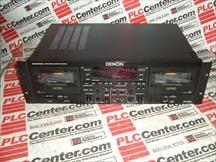 DENON ELECTRONICS DN-780R