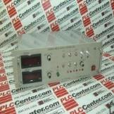 SHINKO ELECTRIC 6979-9FMS