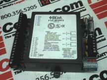 ALERTON VLC-651RC3