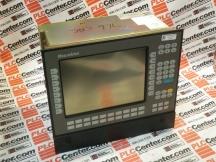 NEWMAR ELECTRONICS ICC-7L6-CNC