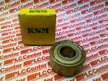 KSM 5203ZZ