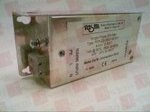 RASMI ELECTRONICS 216227