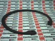 TRUARC N5000-400