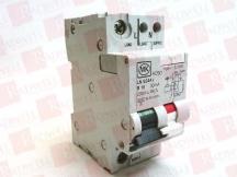 MK ELECTRIC LN6344S