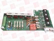GAMMAFLUX YGB602D00