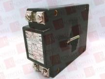 FAGET RM90-E5A