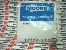 MOORE INDUSTRIES 12372-130