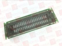 ISE ELECTRONICS CORP CU20025SCPB-T