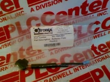 CITRONIX 002-2005-001