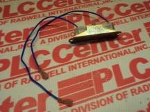 DALE ELECTRIC SPR-2213-7
