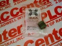 HELICAL AR075-8-8