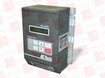AC TECHNOLOGY M1430-B
